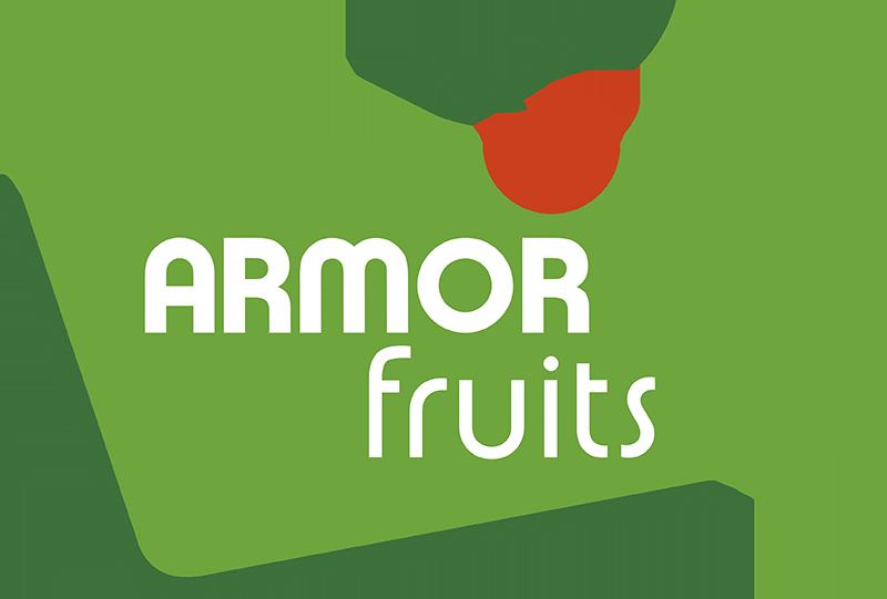 ArmorFruits_RVB