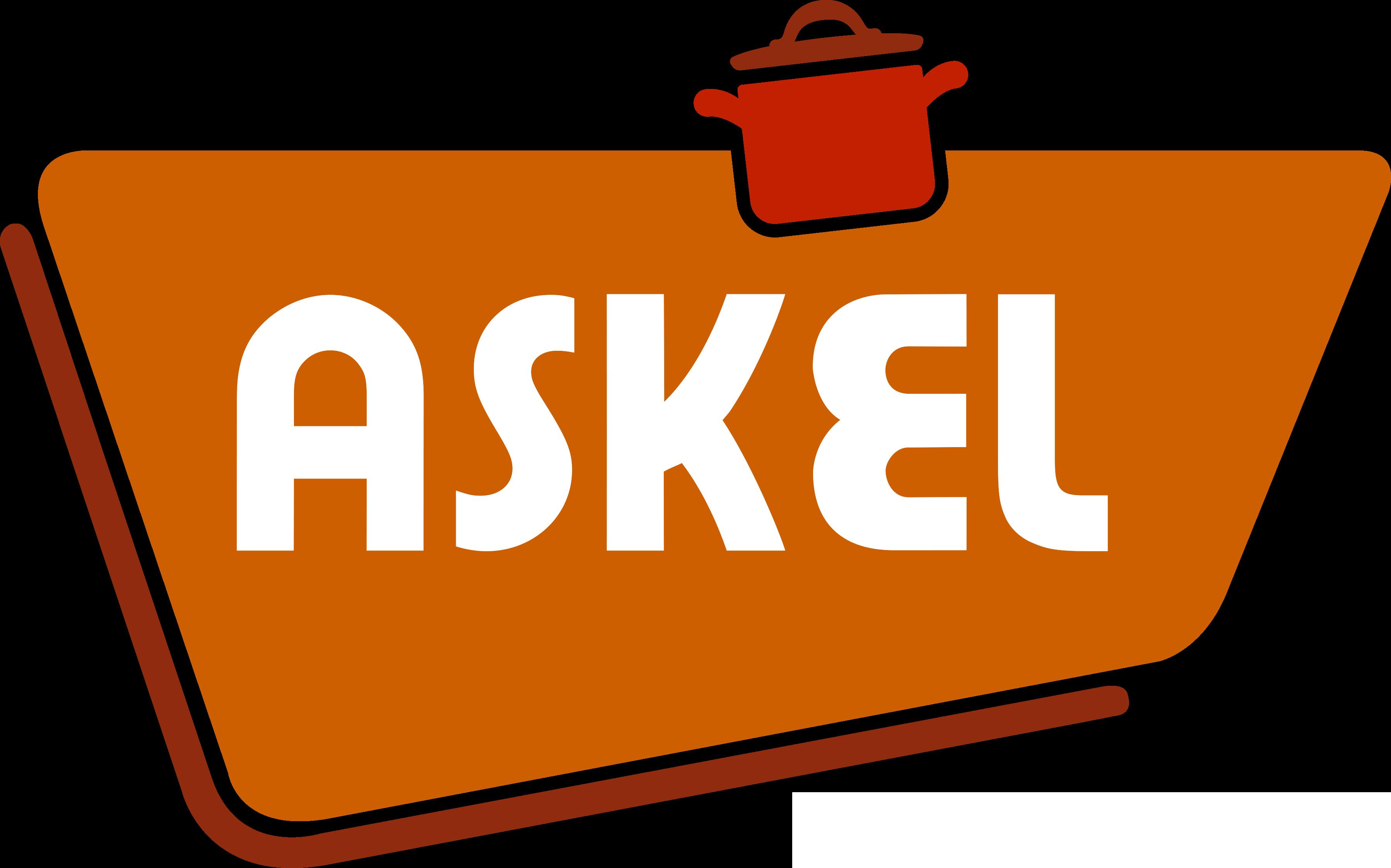 Askel_RVB