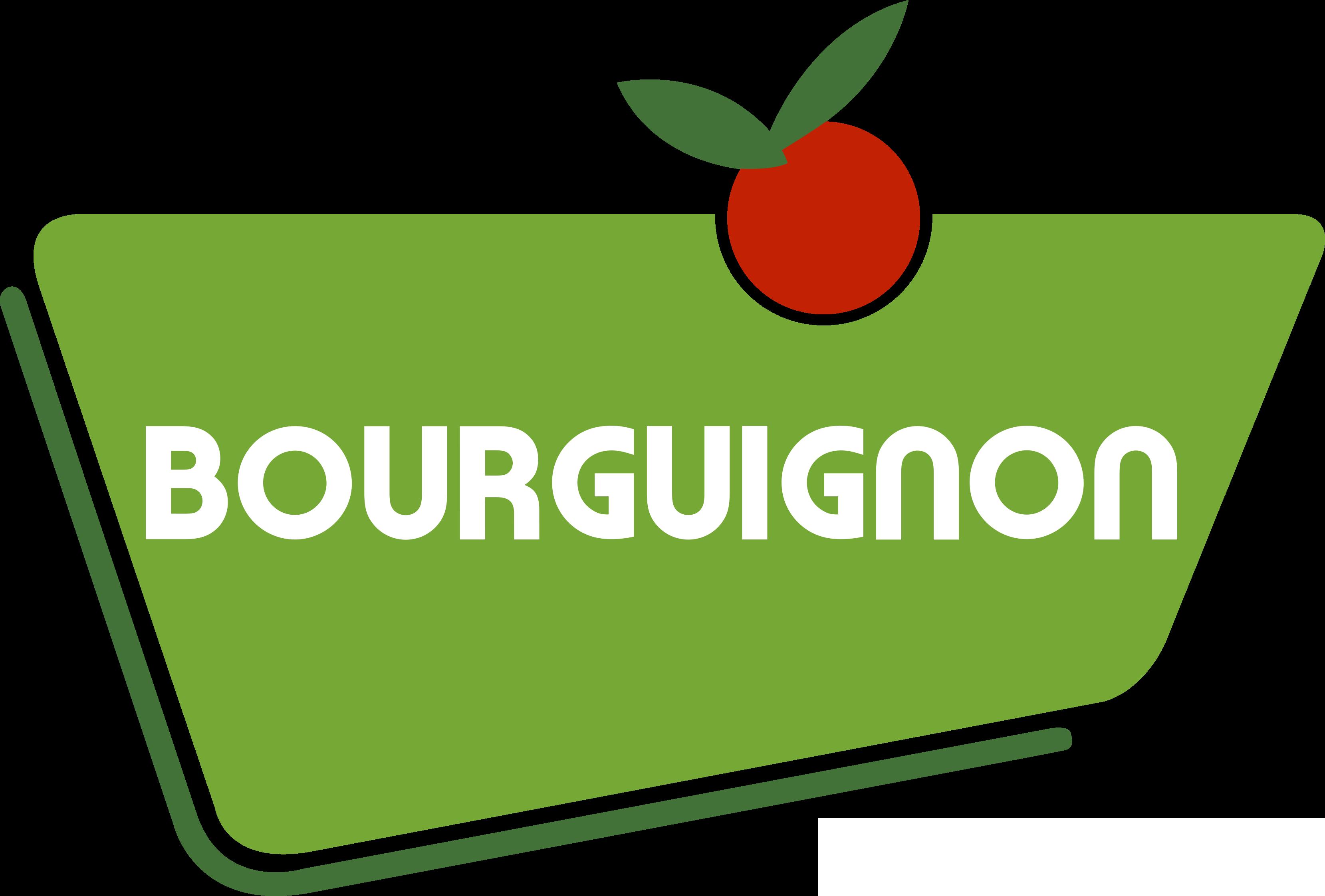 Bourguignon_RVB