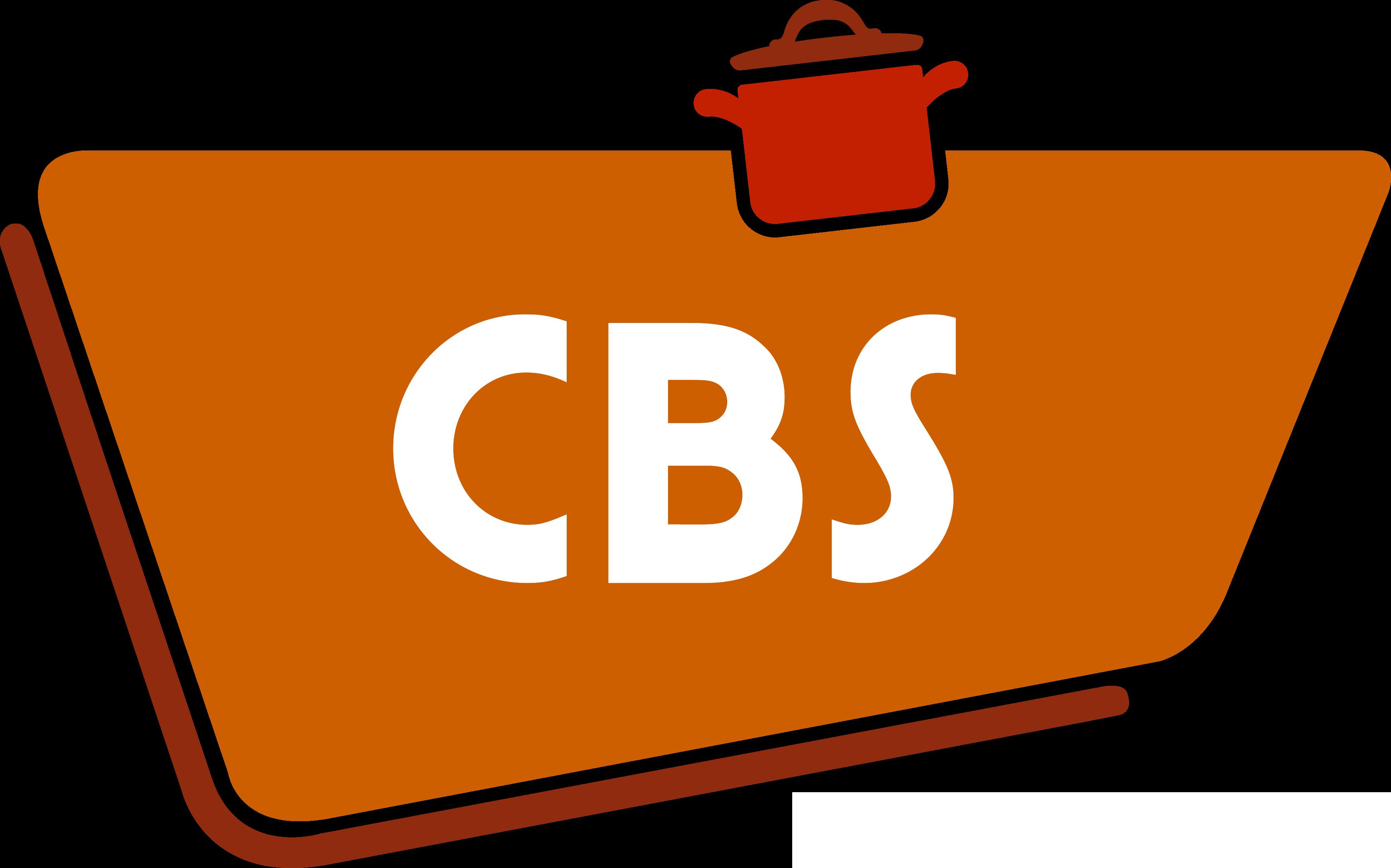 CBS_RVB