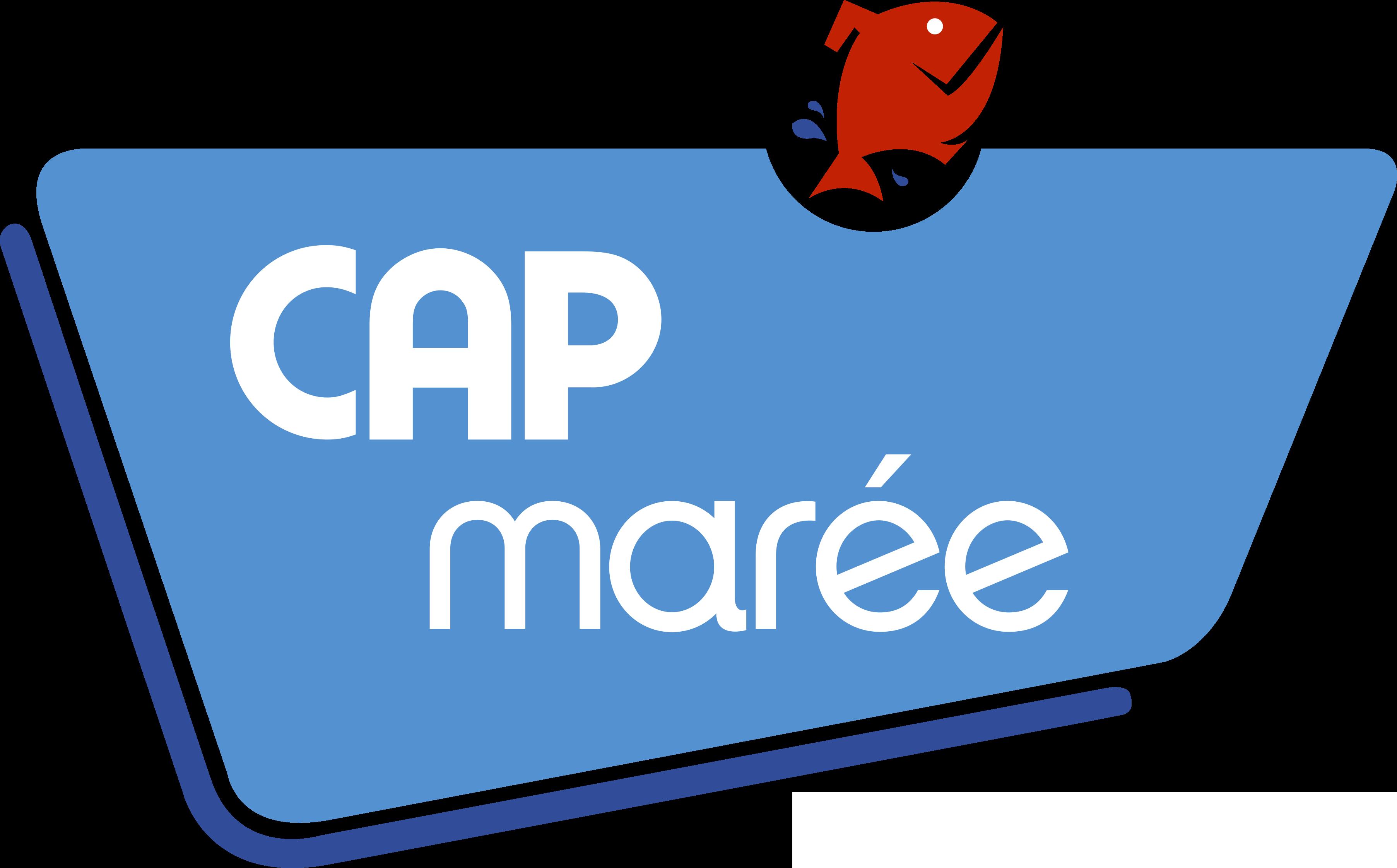 CapMaree_RVB
