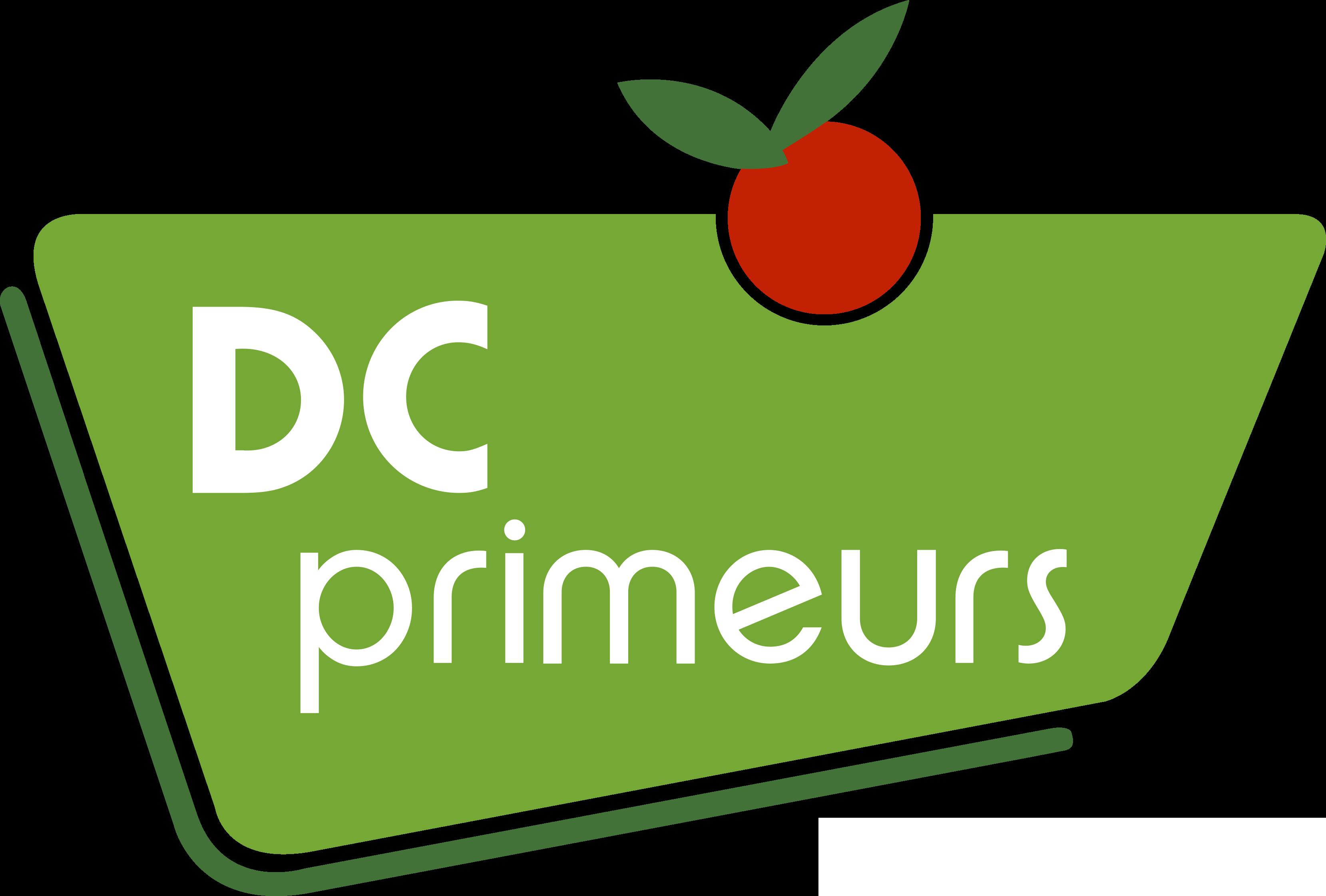 DCPrimeurs_RVB