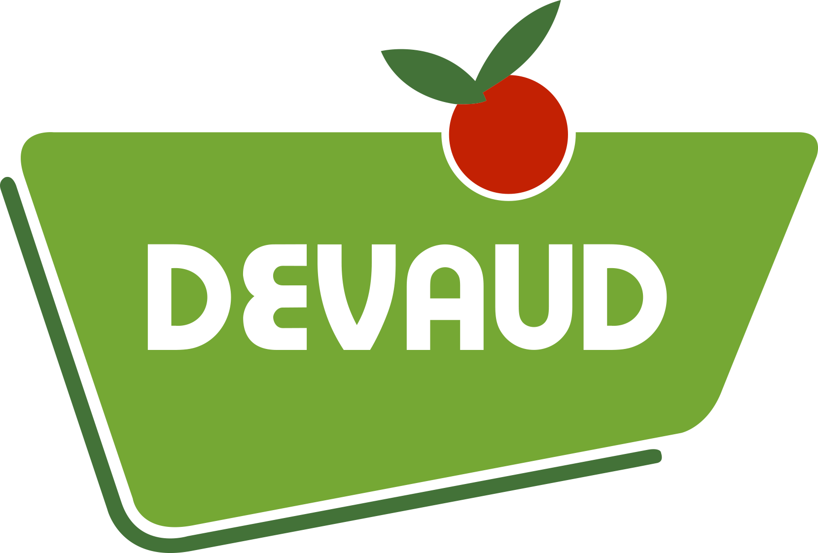 Devaud_RVB