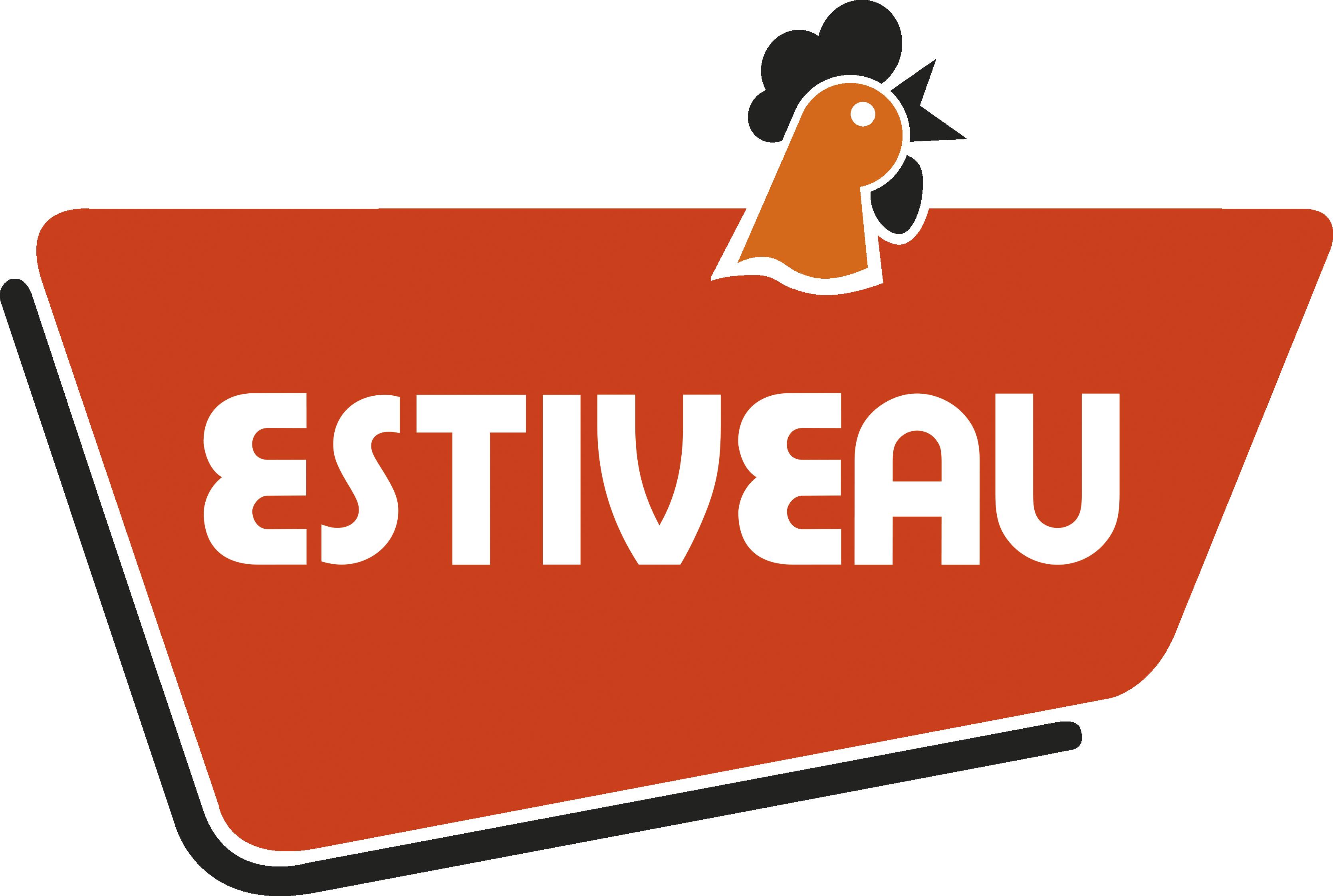 Estiveau_RVB