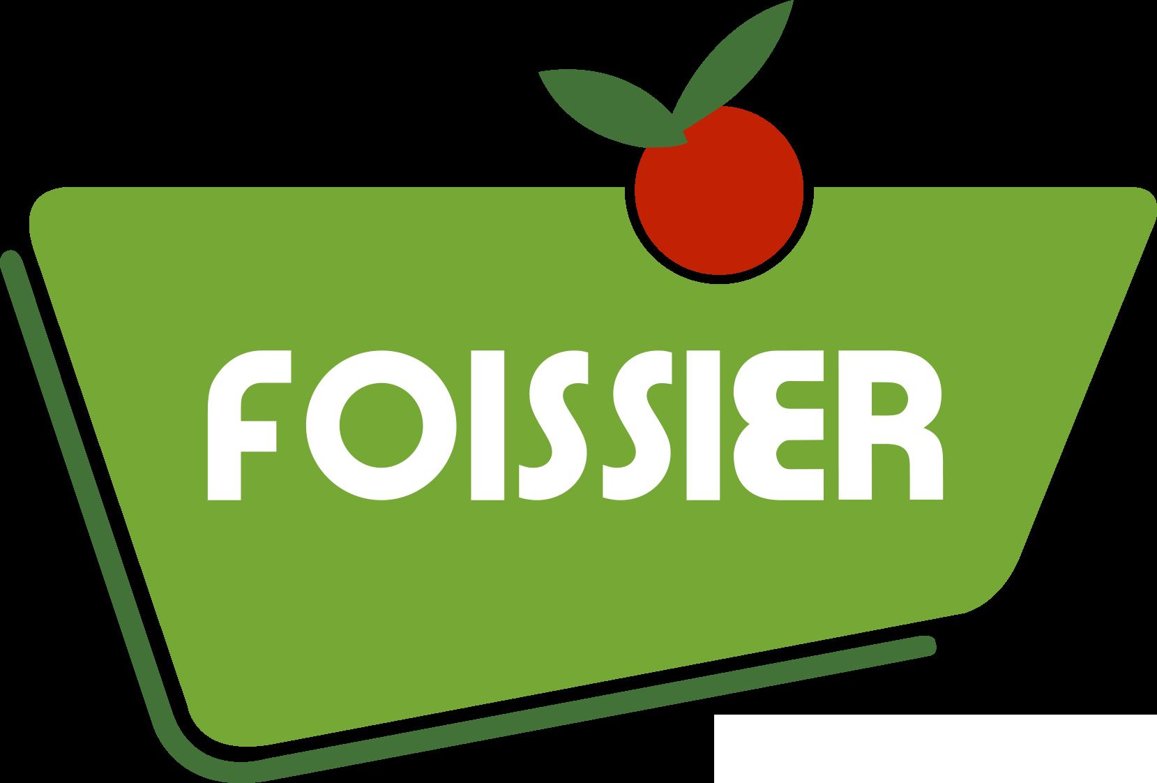 Foissier_RVB