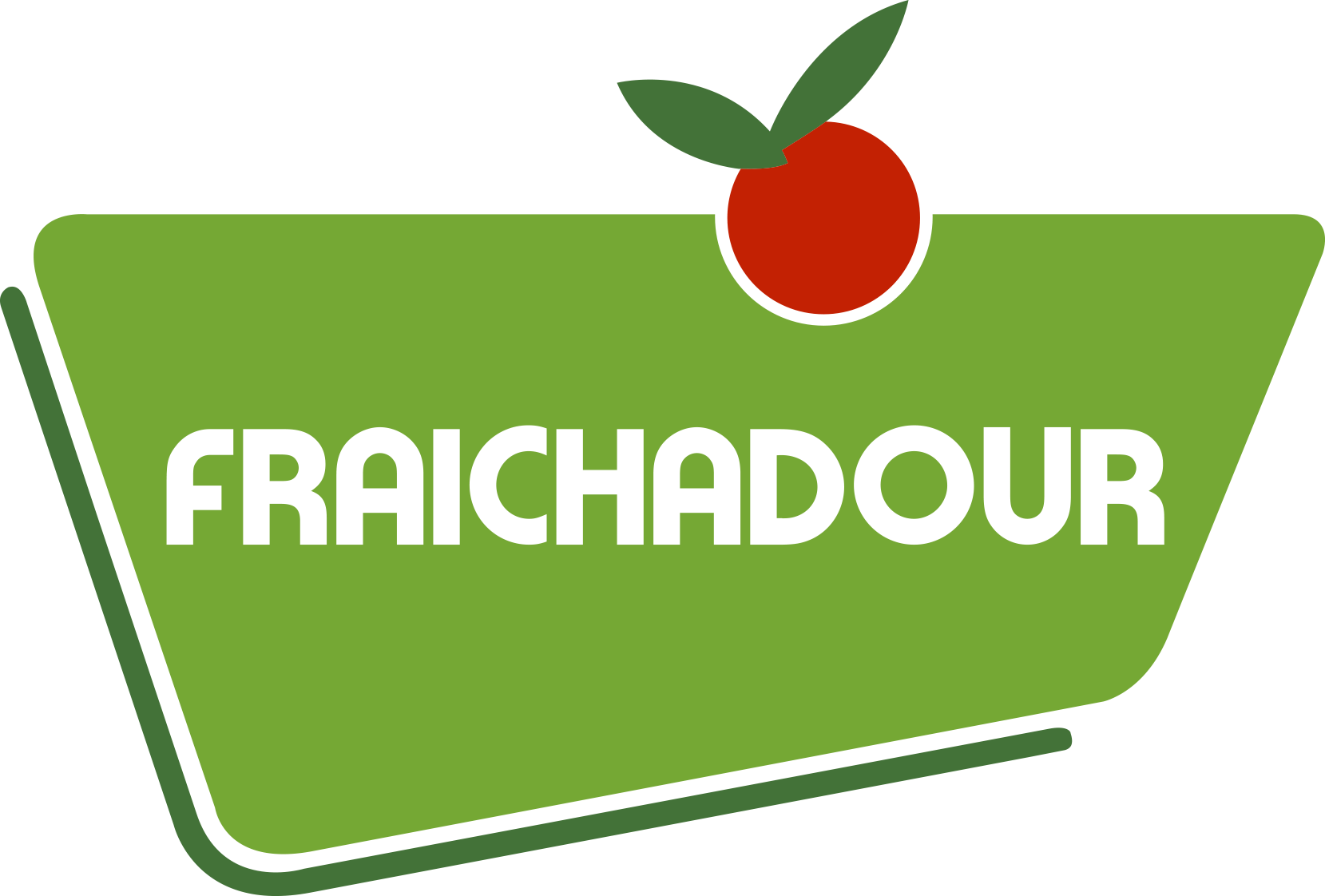 Fraichadour_RVB
