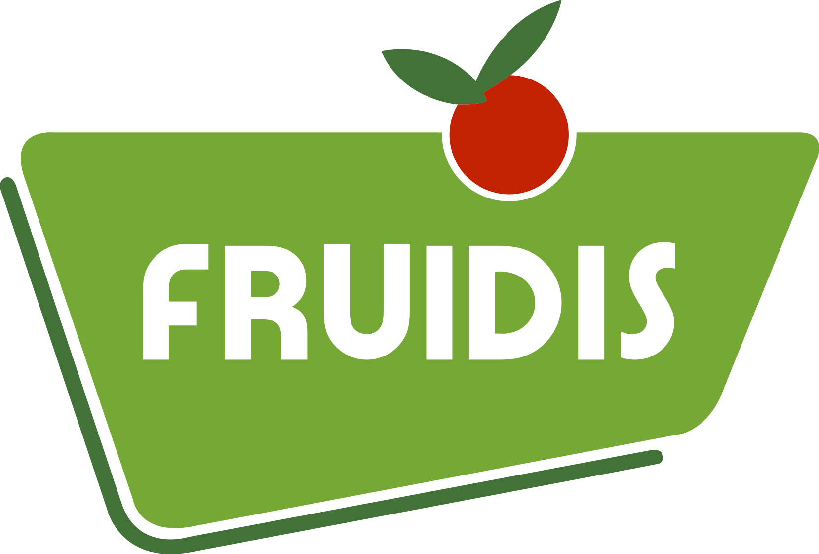 Fruidis_RVB