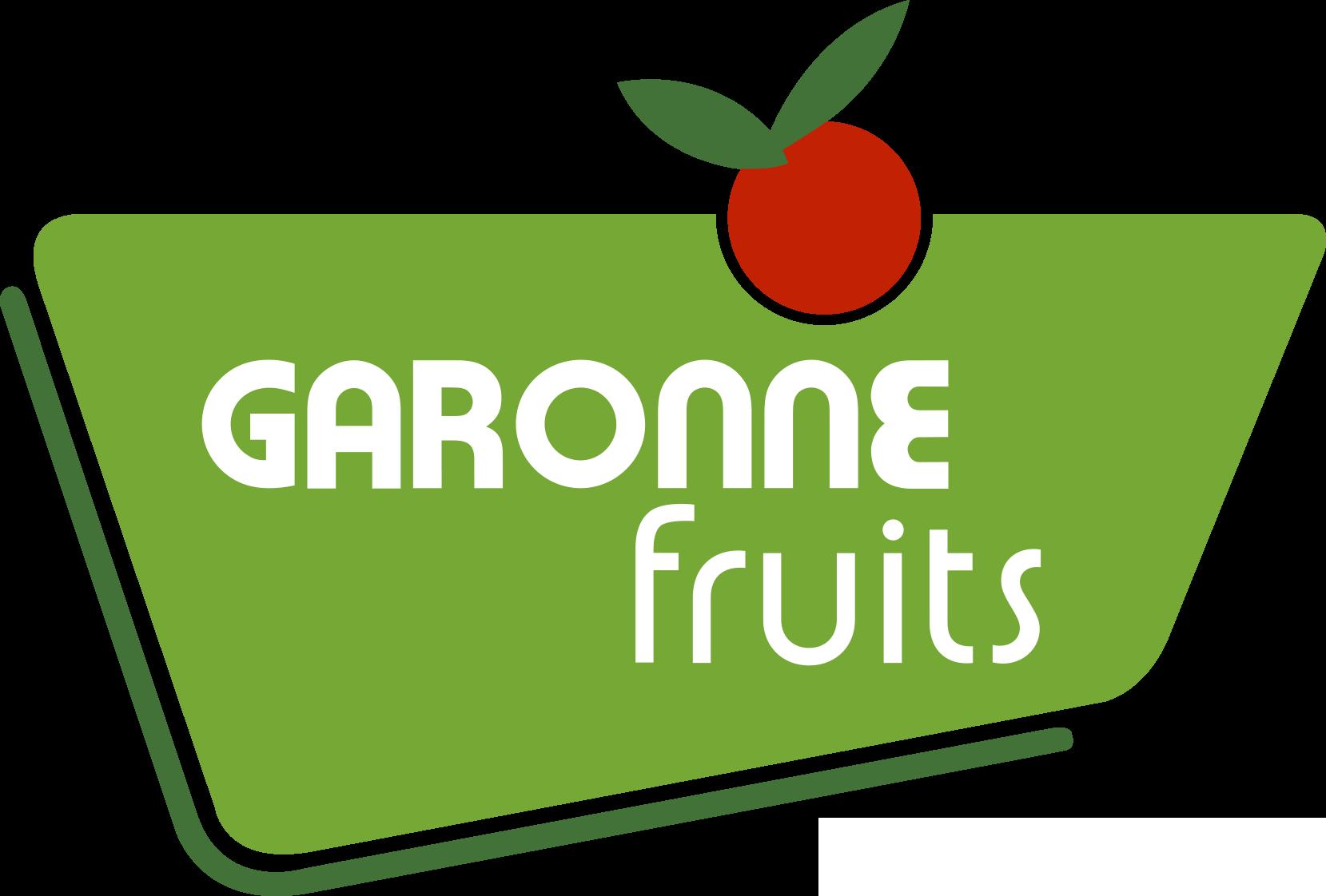GaronneFruits_RVB