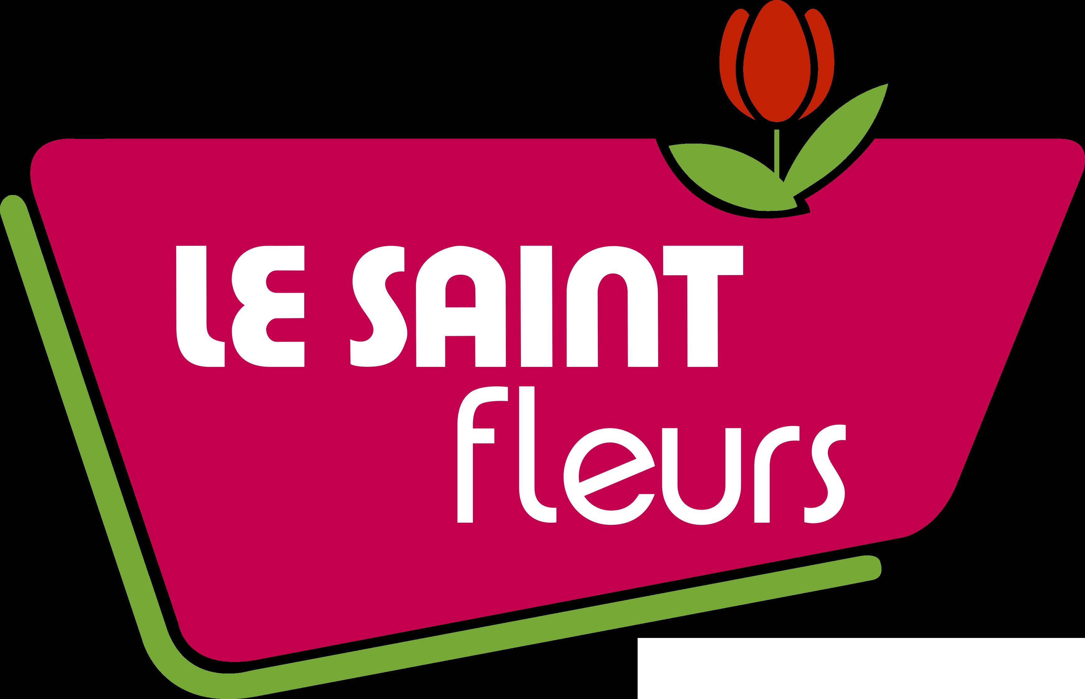 LeSaintFleurs_RVB