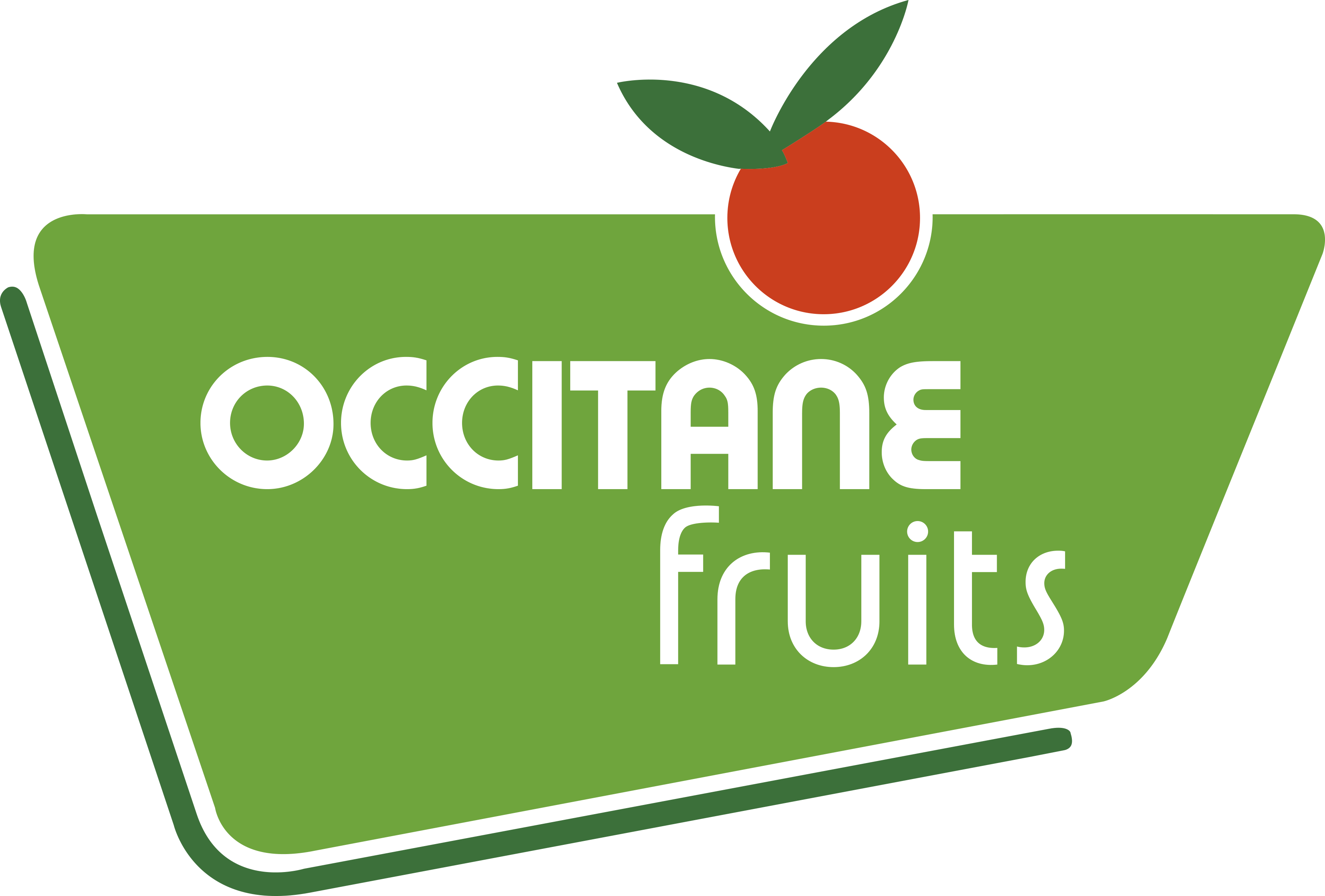 OccitaneFruits_RVB