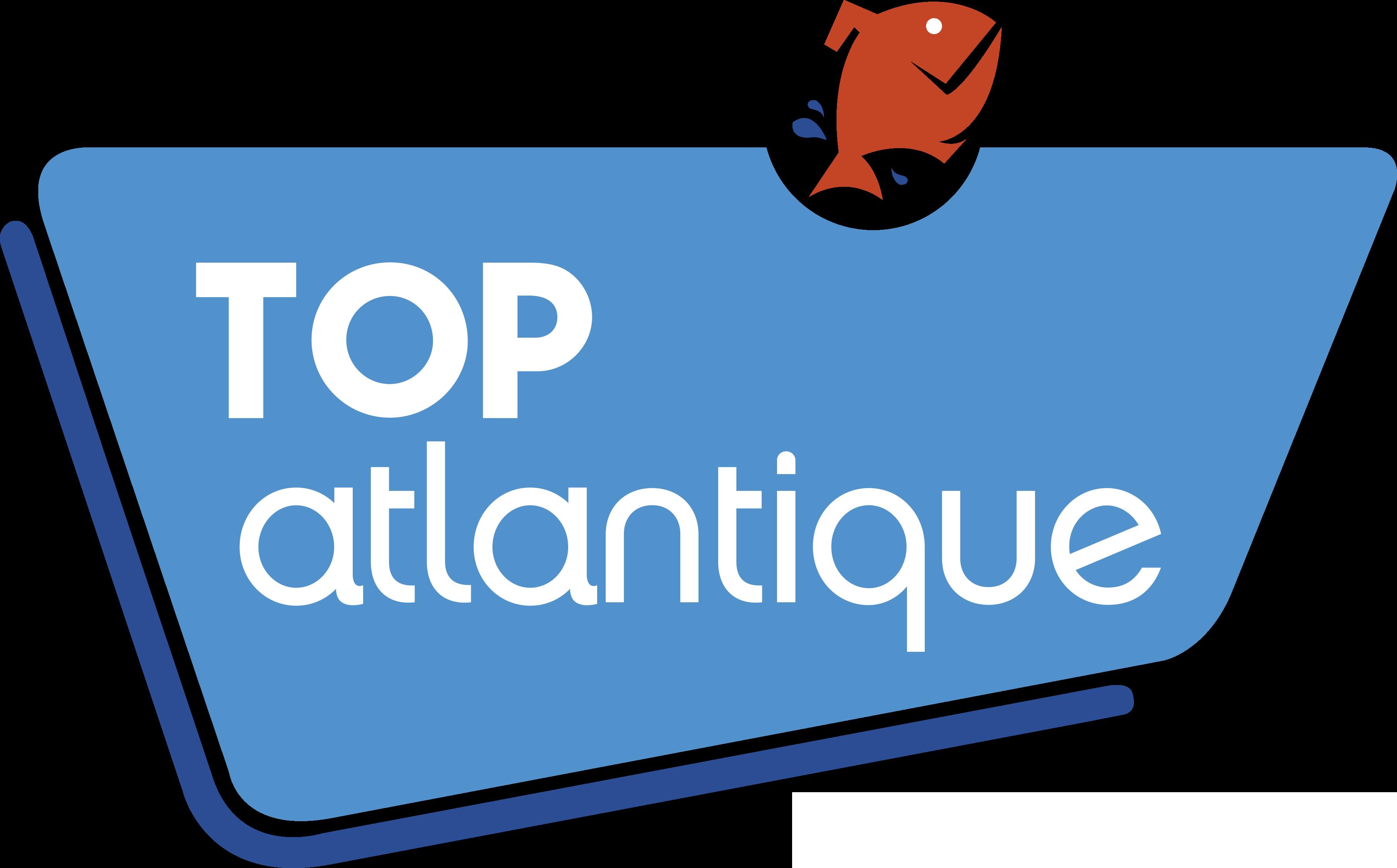 TopAtlantique_RVB