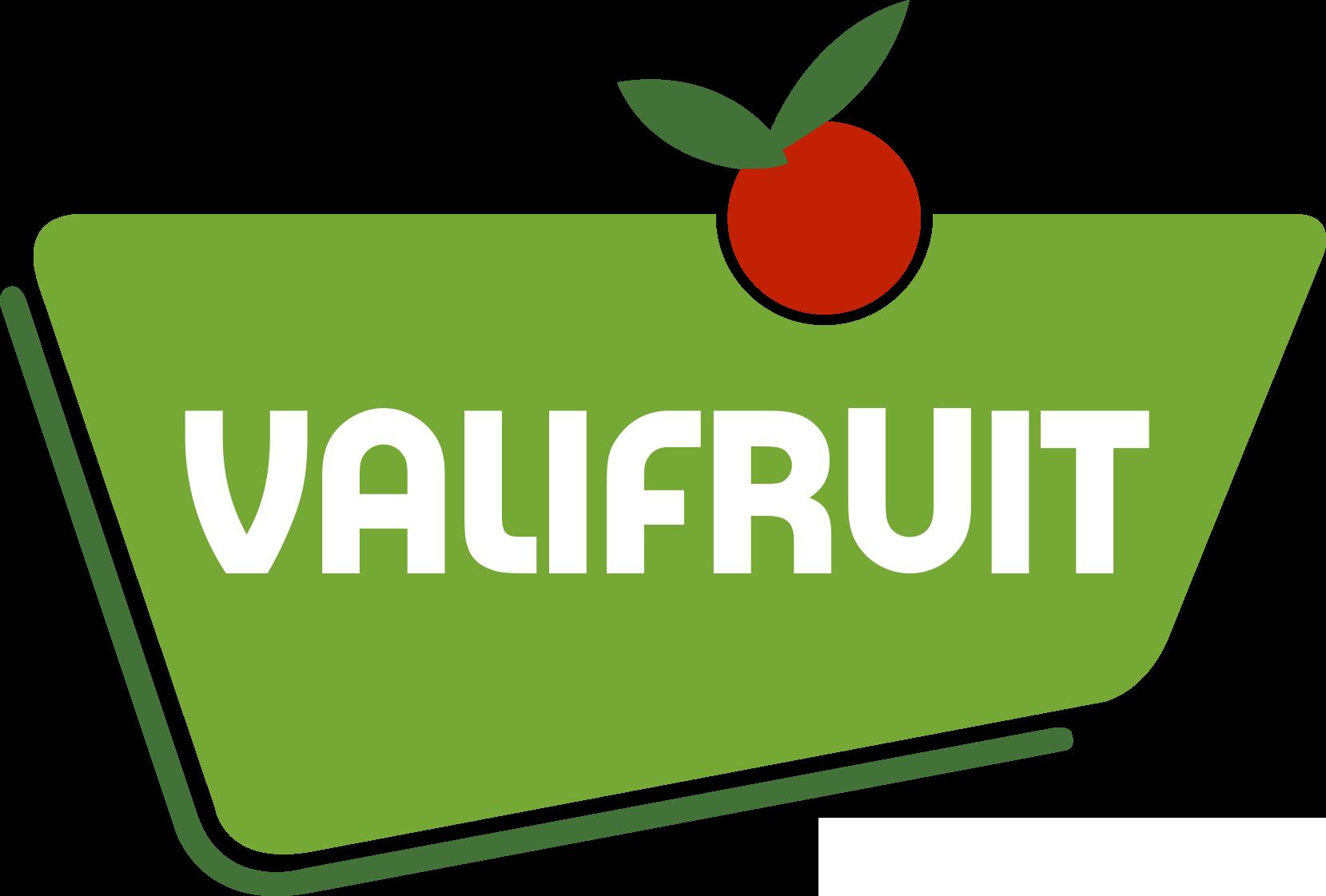 Valifruit_RVB
