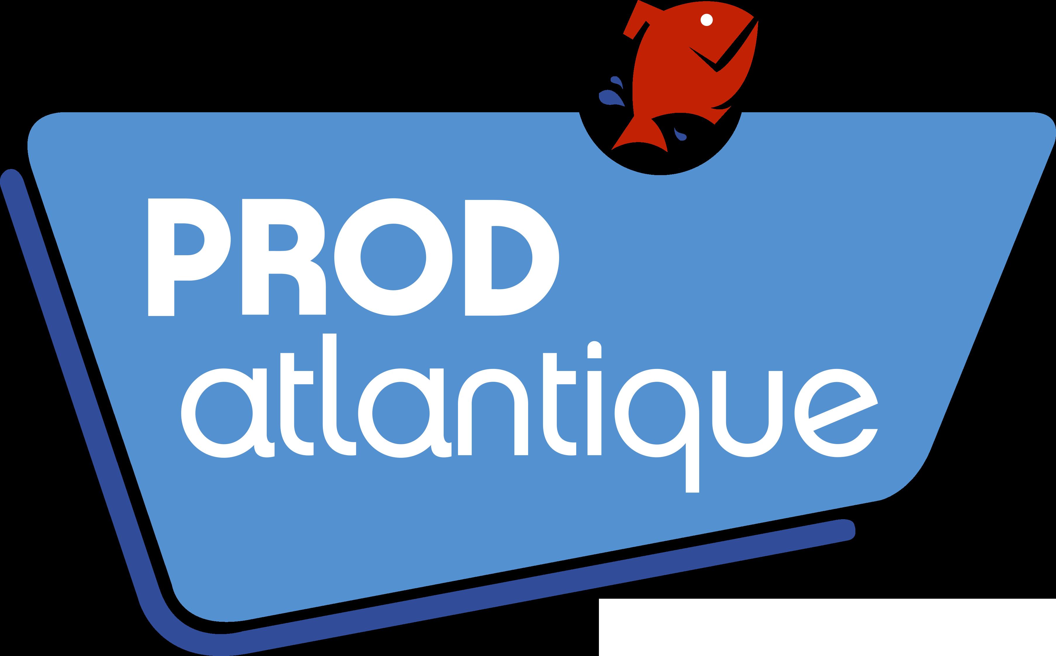 ProdAtlantique_RVB